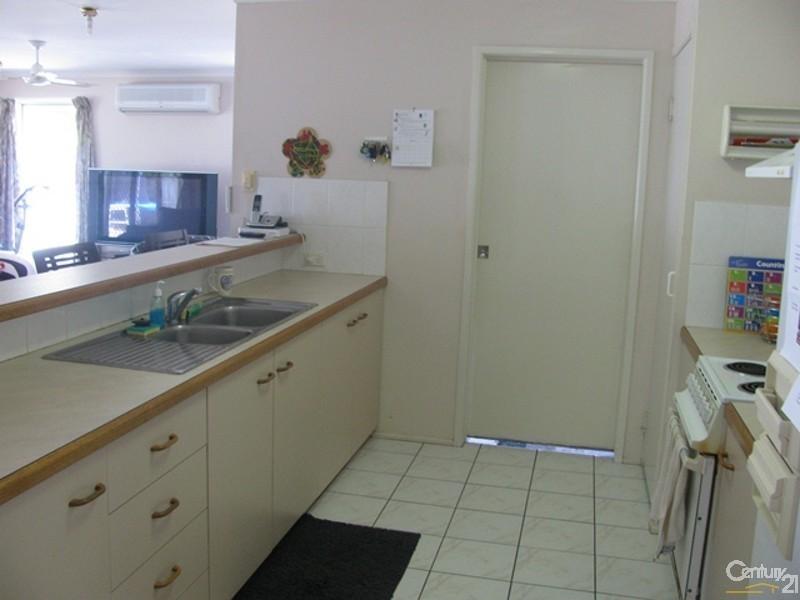 7/66 Banksia Avenue, Andergrove QLD 4740
