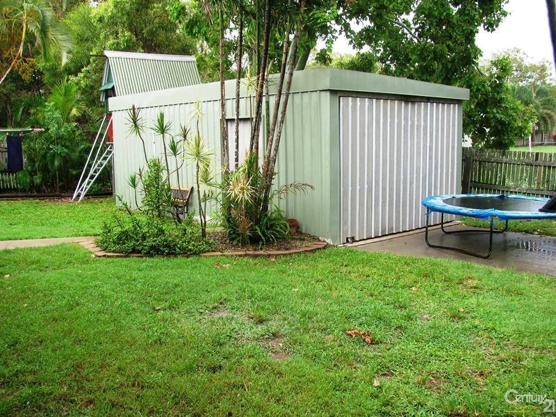 93 Tropical Avenue, Andergrove QLD 4740