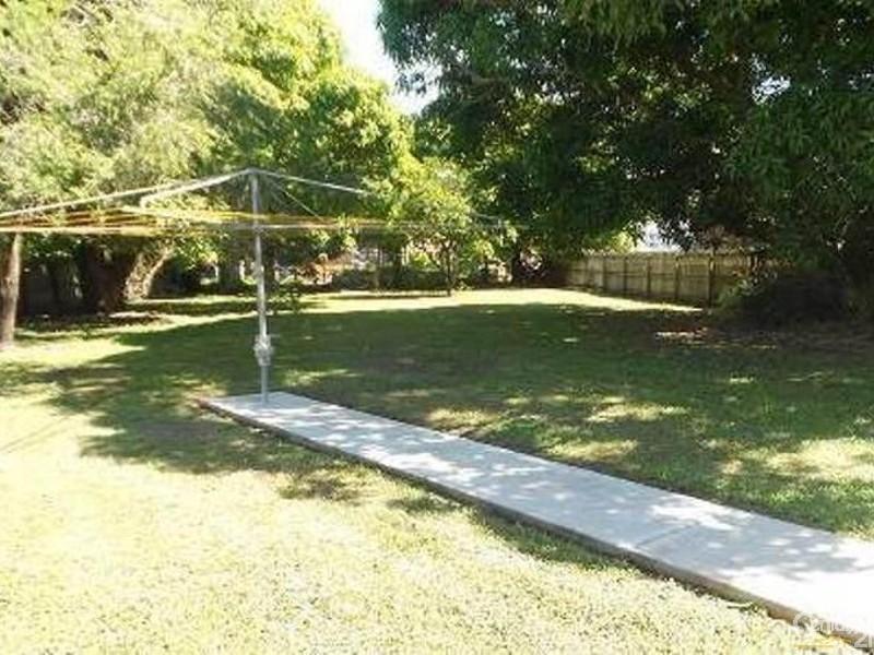 20 English Street, South Mackay QLD 4740