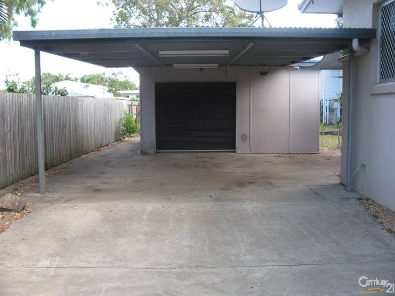 9 Upton Avenue, Andergrove QLD 4740