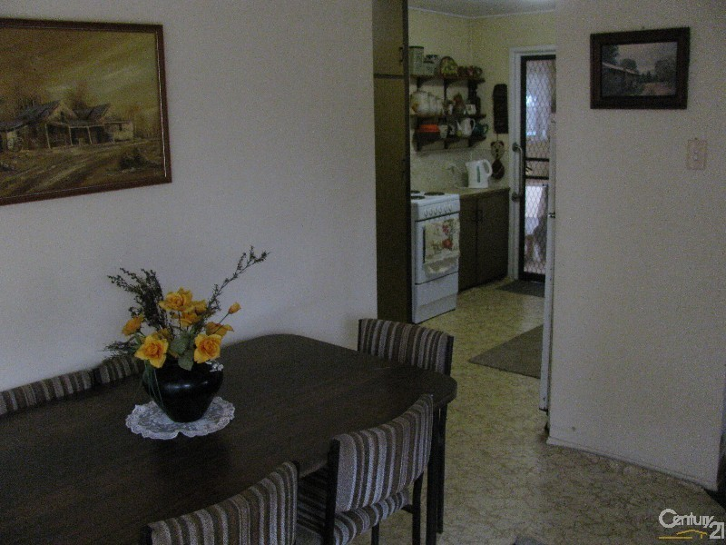 45 Maple Drive, Andergrove QLD 4740