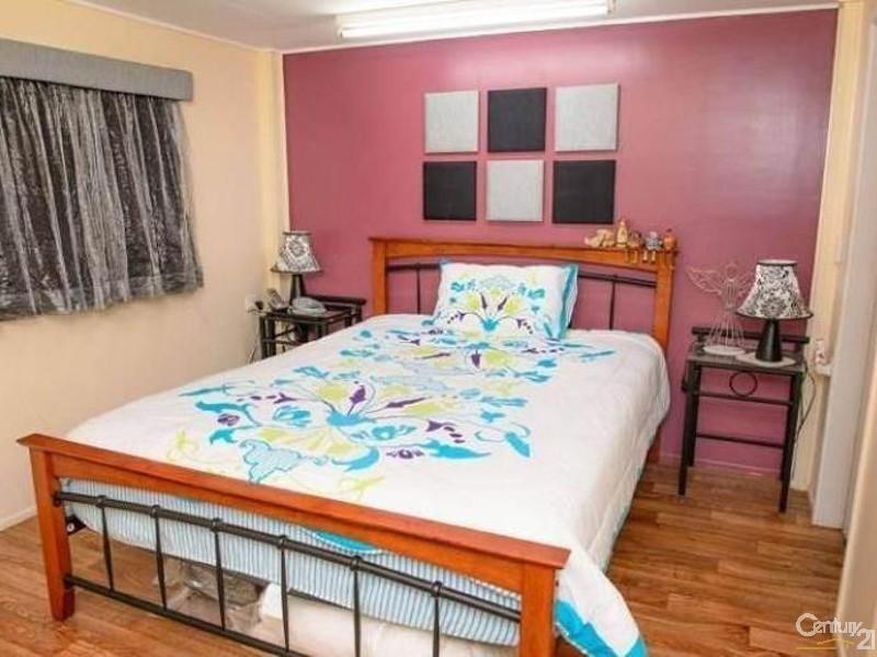 50 Graffunder Street, South Mackay QLD 4740