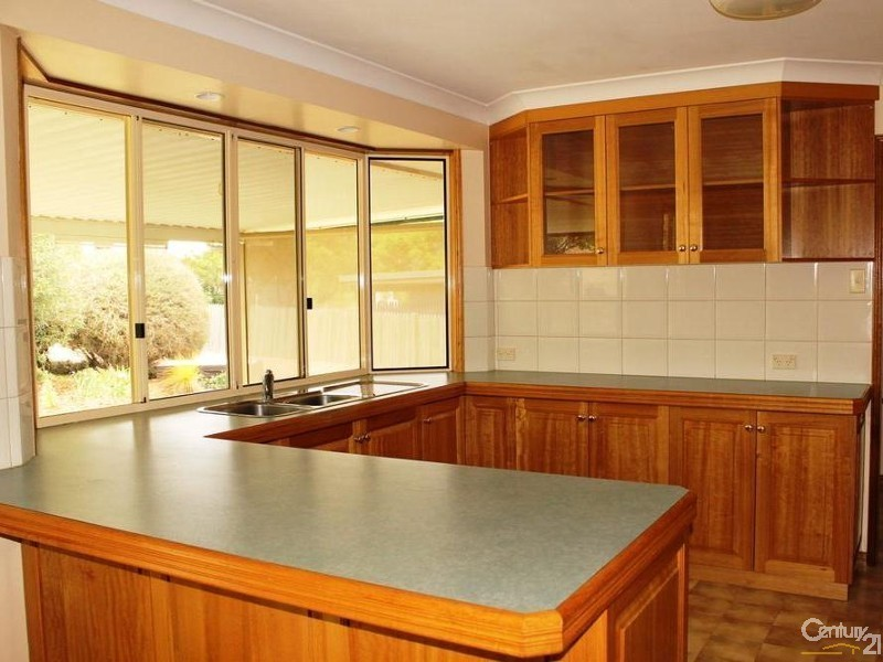 36 Garrett Road, Meringandan QLD 4352