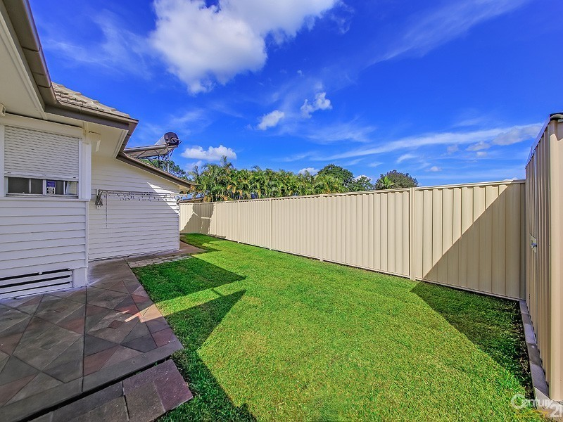 994 Manly Road, Tingalpa QLD 4173