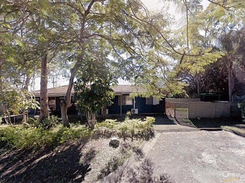 37 Napier Street, Birkdale QLD 4159