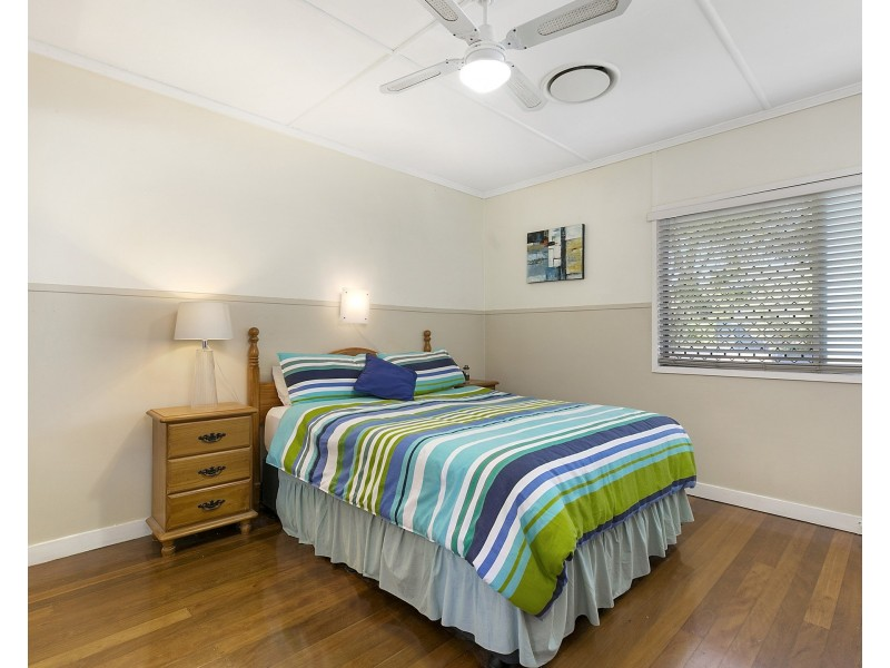 28 Stannard Road, Manly West QLD 4179