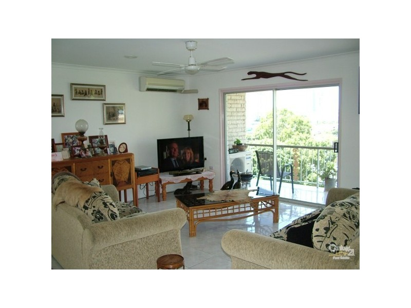 18/126 Musgrave Street, Coolangatta QLD 4225