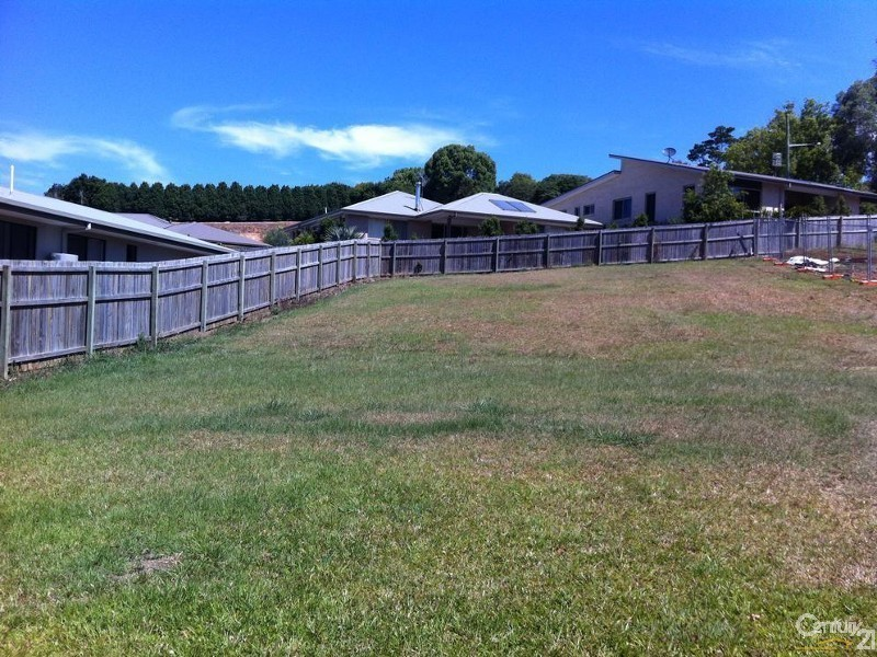 33 Sovereign Way, Murwillumbah NSW 2484