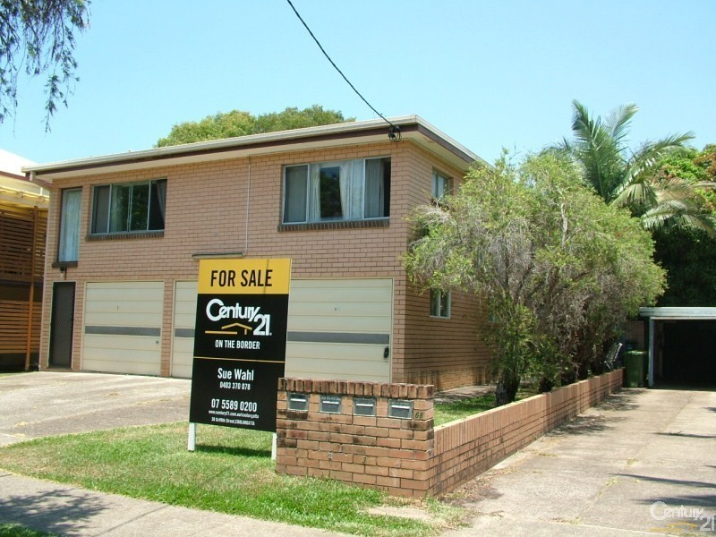 2/68 Stapylton Street, Coolangatta QLD 4225
