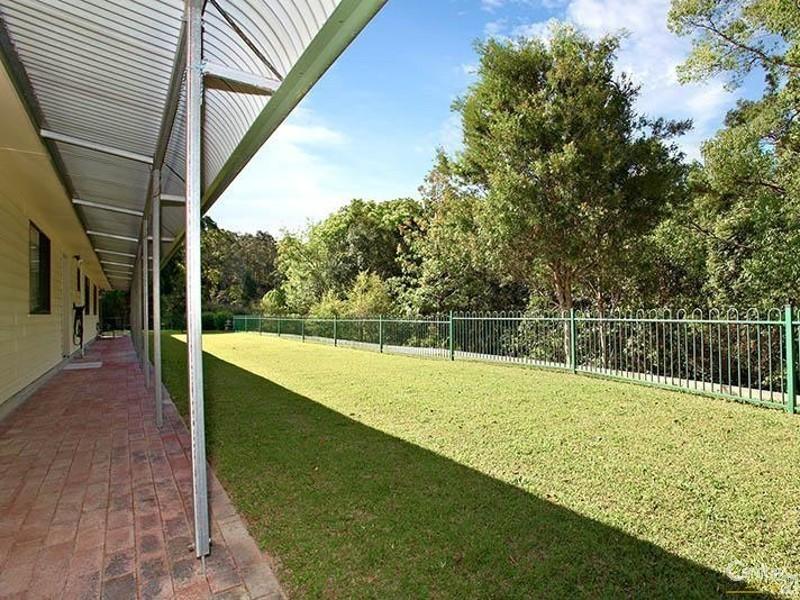 7170 Tweed Valley Way, Murwillumbah NSW 2484