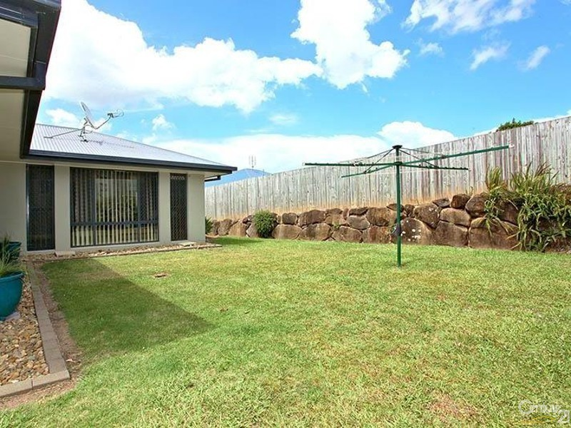 4 Riverbend Way, Murwillumbah NSW 2484