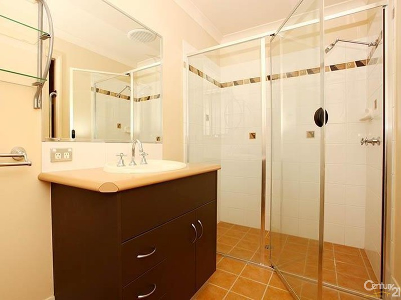 14 Oakbank Terrace, Murwillumbah NSW 2484, Murwillumbah NSW 2484