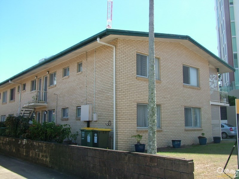 2/5 Douglas Street, Coolangatta QLD 4225