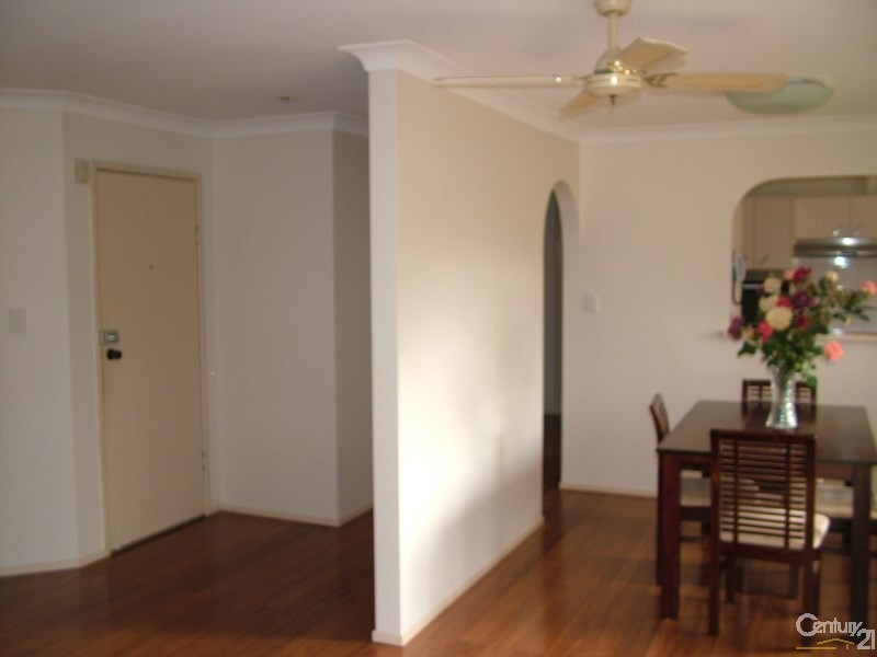 1/24 Terranora Road, Banora Point NSW 2486