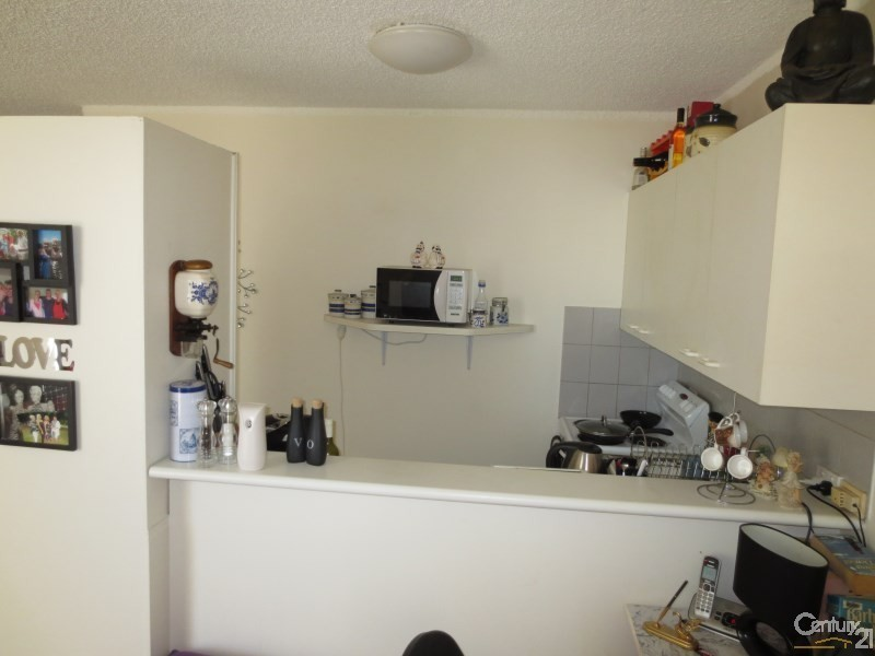 2/22 Garrick Street, Coolangatta QLD 4225