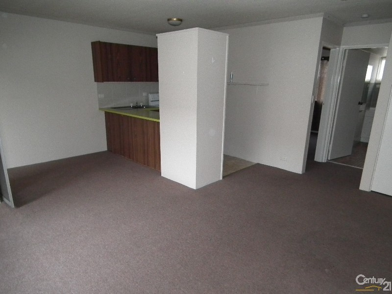 5/22 Garrick Street, Coolangatta QLD 4225