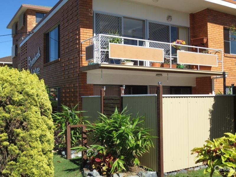 4/9 Endeavour Parade, Tweed Heads NSW 2485