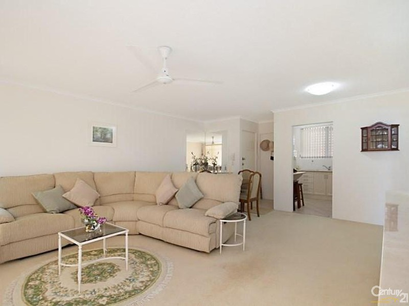 Tweed Heads NSW 2485