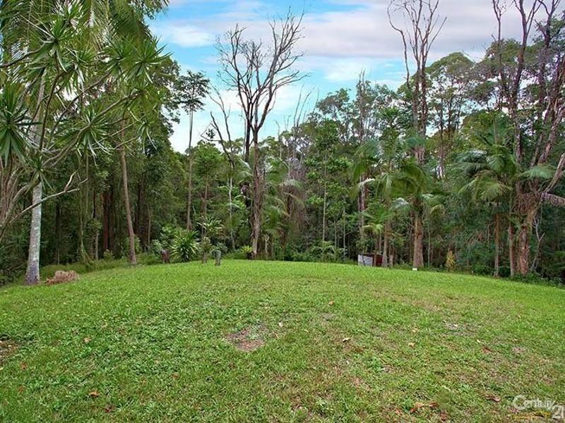 20 Cranneys Rd,, North Tumbulgum NSW 2490