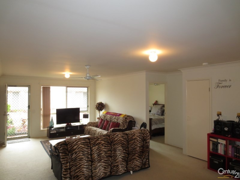 13/13 Kentia Crescent, Banora Point NSW 2486