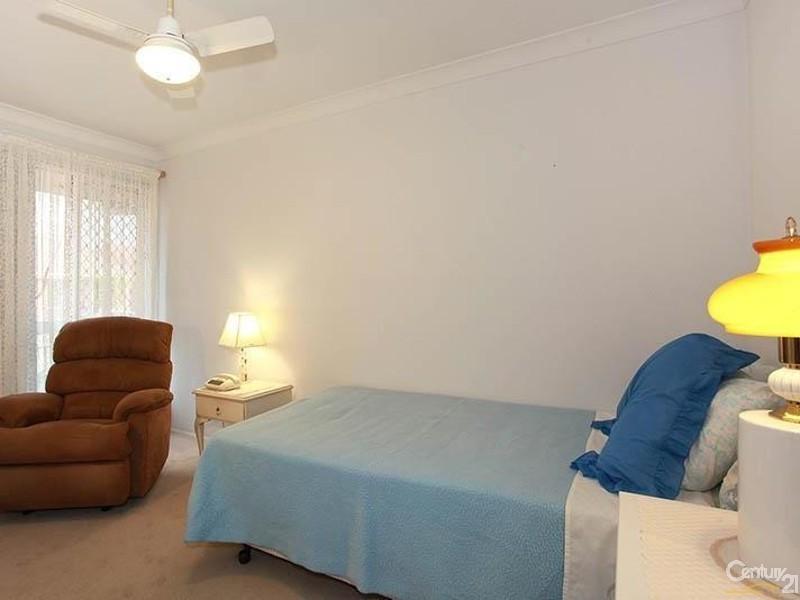 8/13 Kentia Crescent, Banora Point NSW 2486