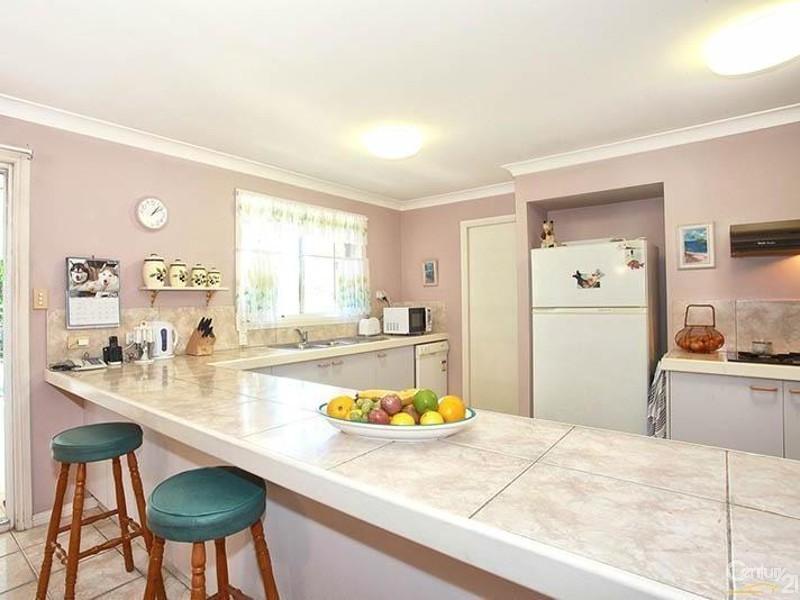 34 Peter Street,, Banora Point NSW 2486