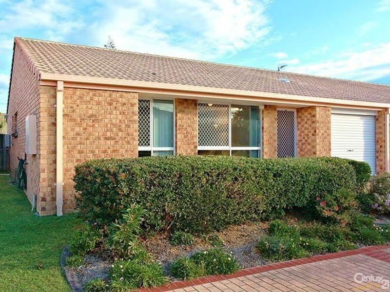 19/1 Kentia Crescent, Banora Point NSW 2486
