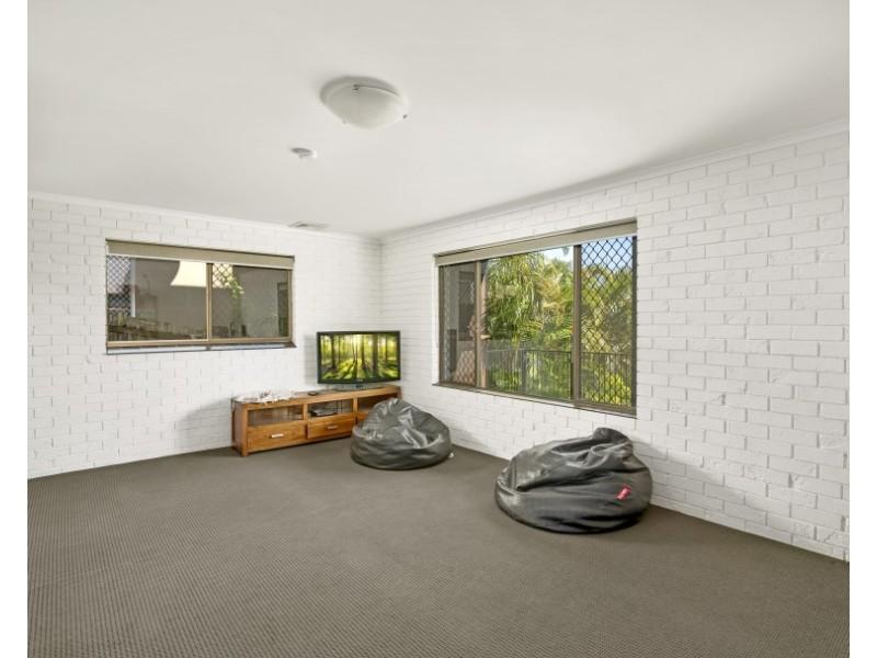 11 Pileena Street, Banora Point NSW 2486