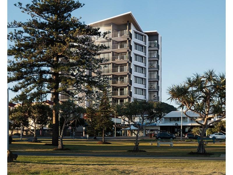 8 Churchill Street, Coolangatta QLD 4225