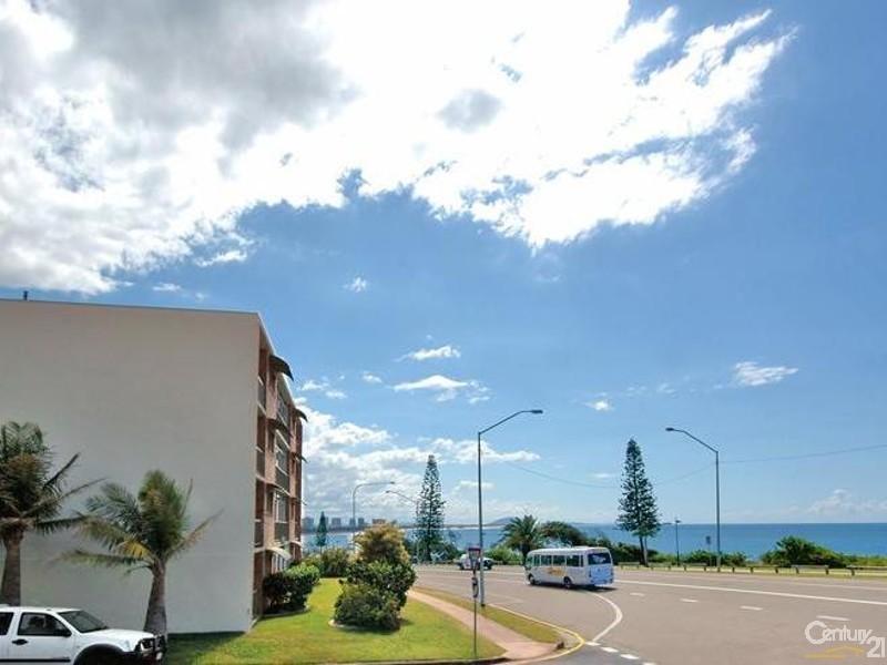 10/254 Alexandra Parade, Alexandra Headland QLD 4572