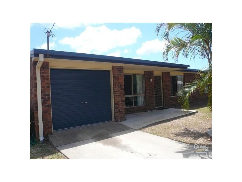 11 Cheetham Court, Bundaberg North QLD 4670