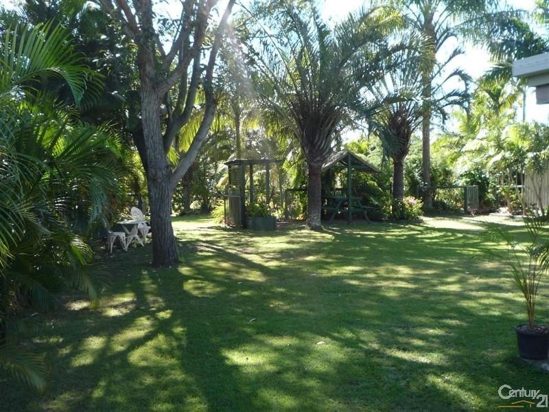 12 Mariners Way, Bundaberg North QLD 4670