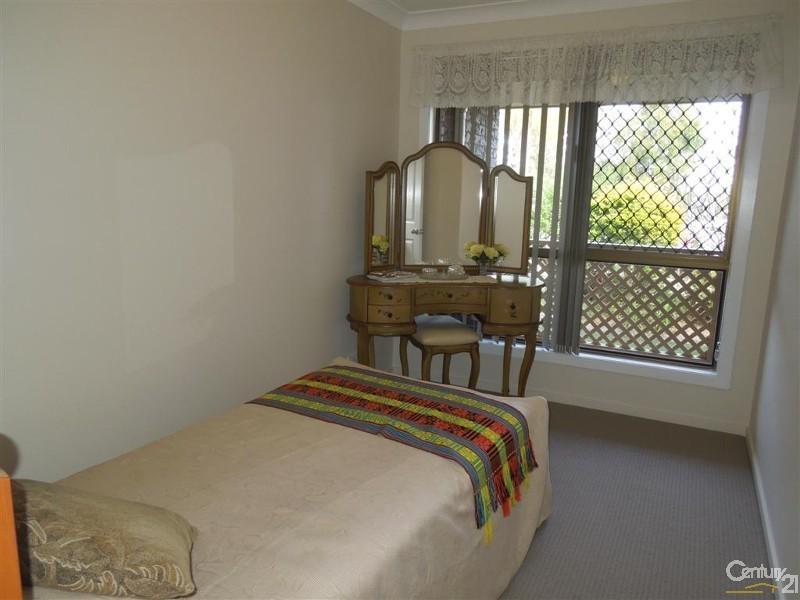 202 Fairymead Road, Bundaberg North QLD 4670