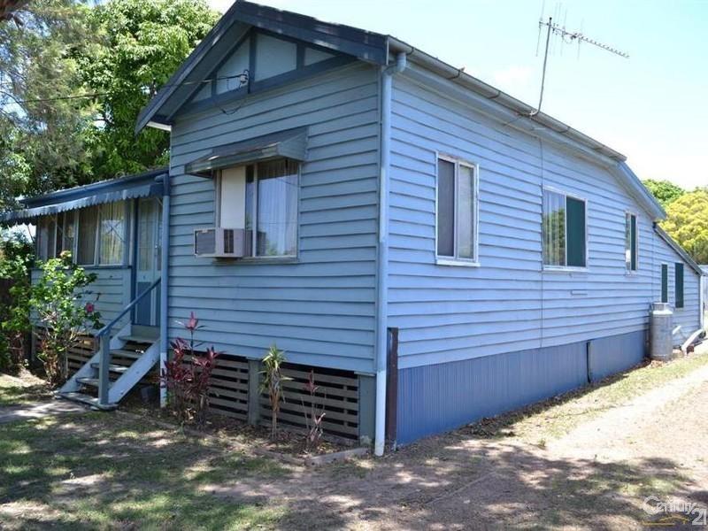 6 High Street, Walkervale QLD 4670