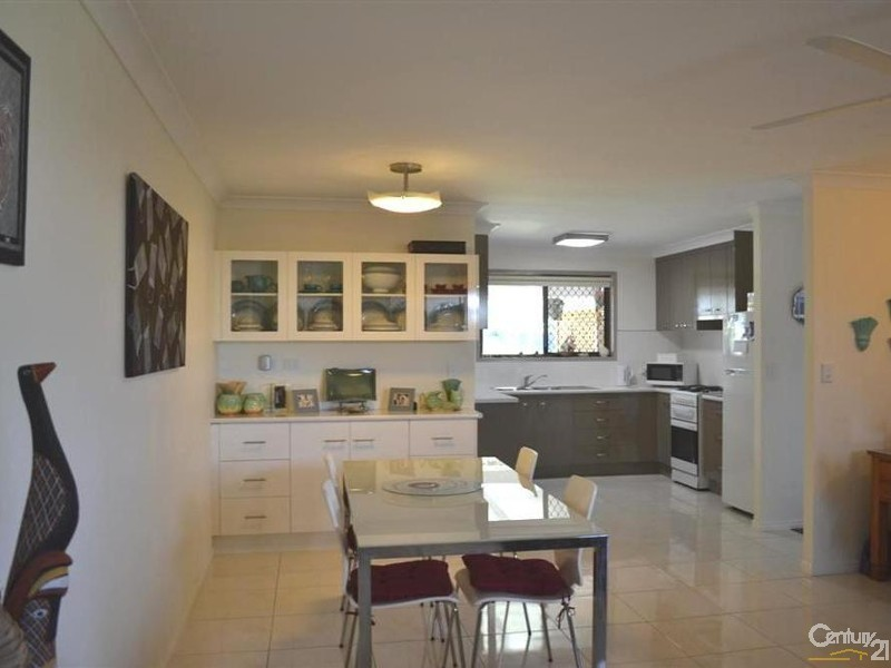 1/51 Ann Street, Bundaberg East QLD 4670