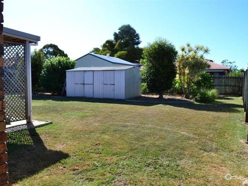9 Omeara Avenue, Bundaberg East QLD 4670