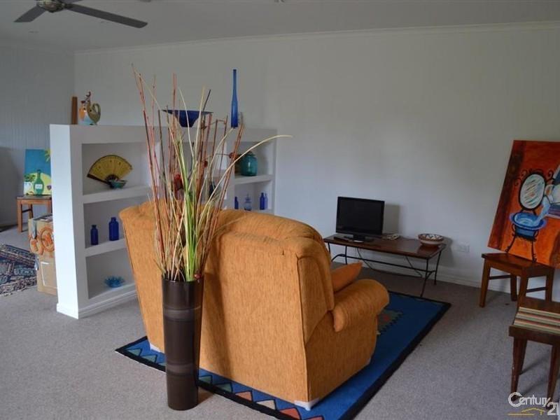 16 Hofer Court, Bundaberg East QLD 4670