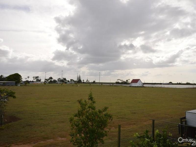 39 Paynes Road, Alloway QLD 4670