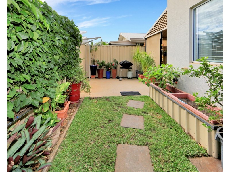 Villa 91/39 Wearing Road, Bargara QLD 4670