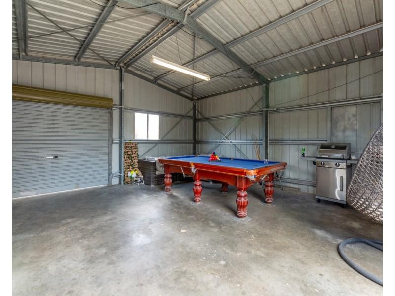 38  Victoria Street, Bundaberg East QLD 4670