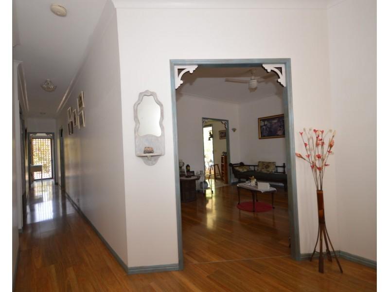 32 Donald Street, Bundaberg North QLD 4670
