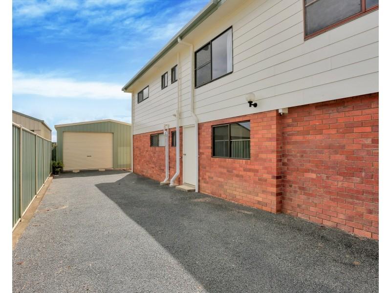 13 Emerick Street, Kepnock QLD 4670