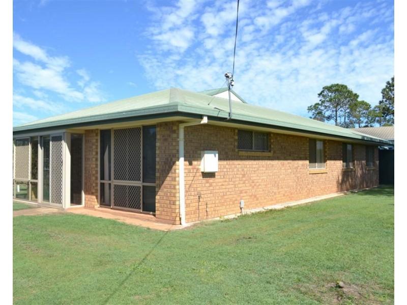 114  Rexs Road, Alloway QLD 4670