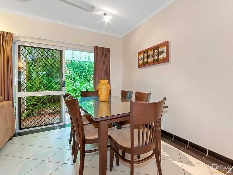 Port Douglas QLD 4877