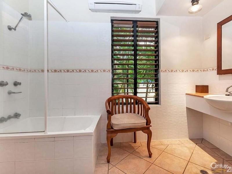 21/22 'Hibiscus' Owen Street, Port Douglas QLD 4877