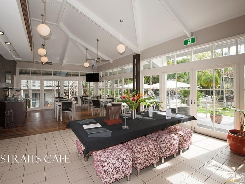 61/121  'Rendezvous' Port Douglas Road, Port Douglas QLD 4877