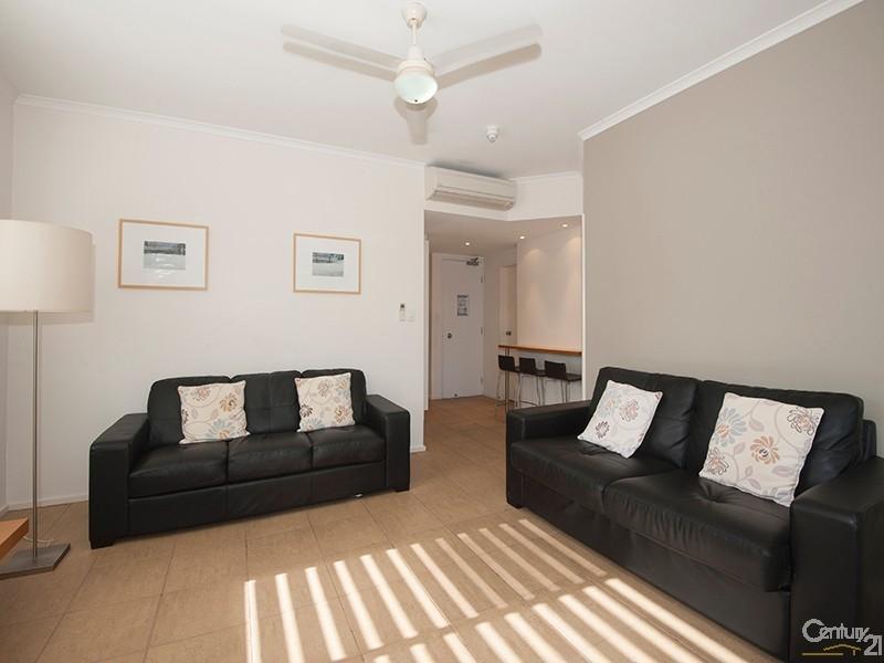 74/70-76  'Portsea' Davidson Street, Port Douglas QLD 4877