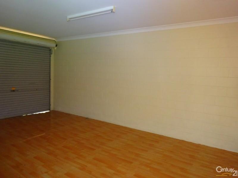 7 Macedon Court, Alice River QLD 4817