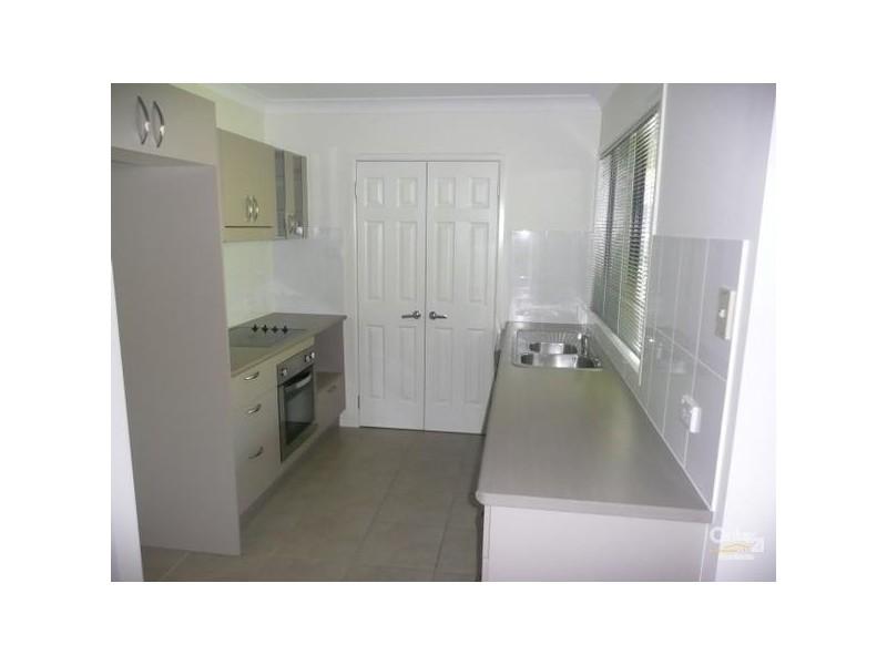 22 Strathburn Street, Mount Louisa QLD 4814