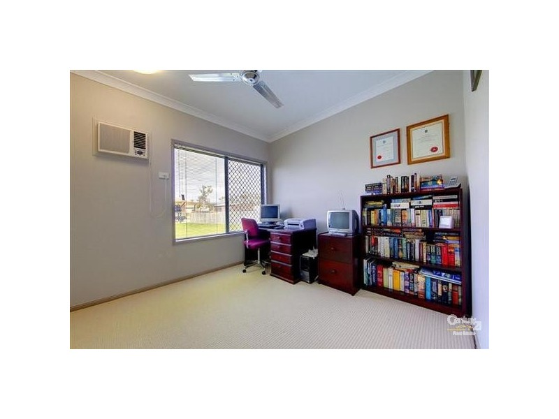216 Ring Road, Alice River QLD 4817